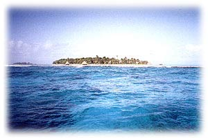 Glovers Reef, Glovers Atoll, Diving, Snorekeling, Fishing